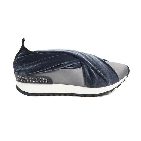 Rush Kadın Spor Ayakkabı 2010043456006