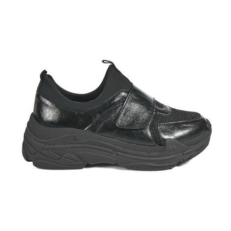 Geneva Kadın Spor Ayakkabı 2010043457001