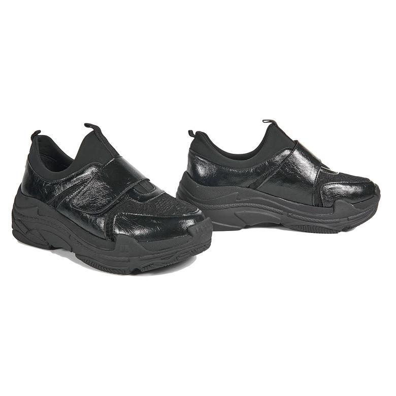 Geneva Kadın Sneaker 2010043457001