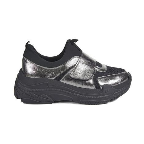 Geneva Kadın Spor Ayakkabı 2010043457006
