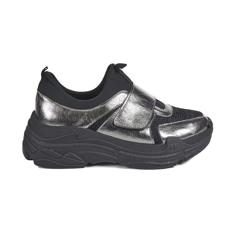 Geneva Kadın Sneaker 2010043457010