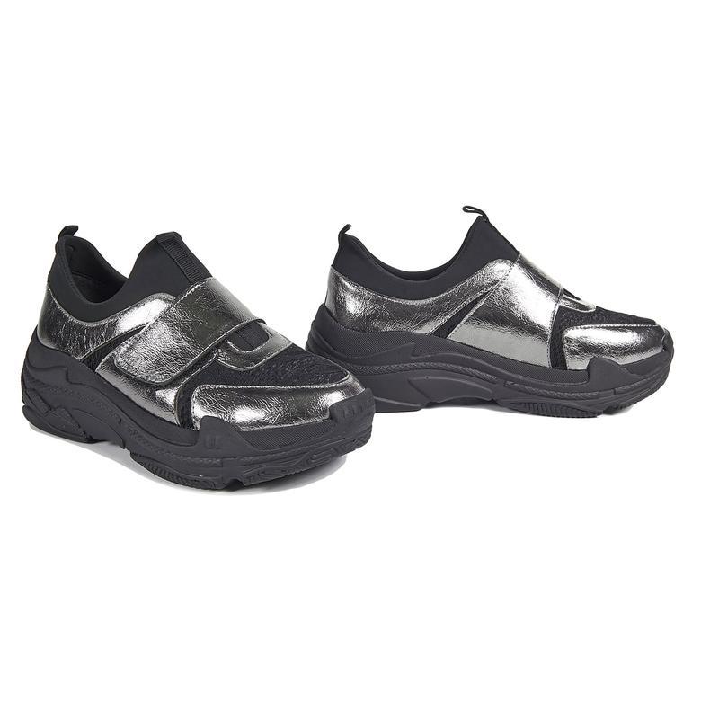 Geneva Kadın Sneaker 2010043457006