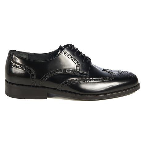 Bradford Erkek Klasik Deri Ayakkabı 2010043472004