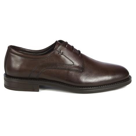 Cypress Erkek Günlük Deri Ayakkabı 2010043547009