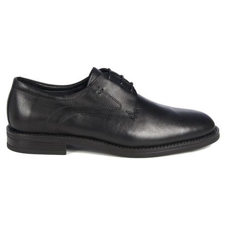 Cypress Erkek Günlük Deri Ayakkabı 2010043547003