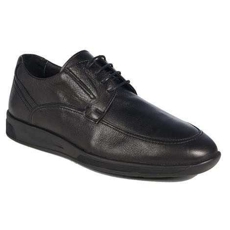 Frederick Erkek Günlük Deri Ayakkabı 2010043544002