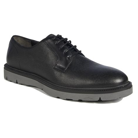 Francis Erkek Günlük Deri Ayakkabı 2010043545001