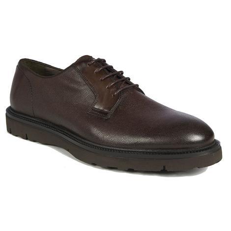 Francis Erkek Günlük Deri Ayakkabı 2010043545010