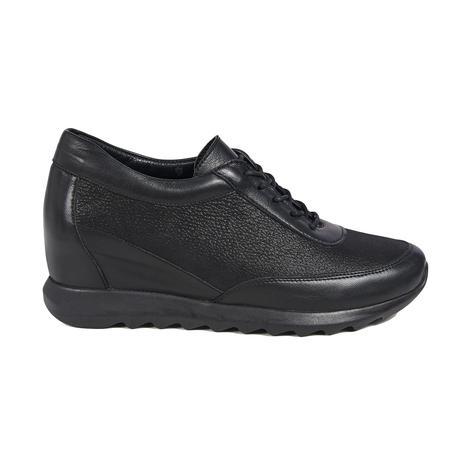 Sora Kadın Günlük Deri Ayakkabı 2010043593002