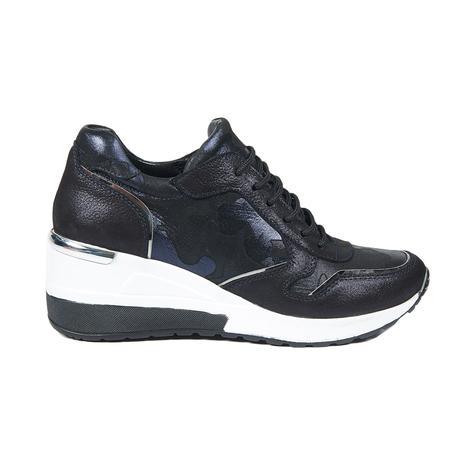 Gwen Kadın Deri Spor Ayakkabı 2010043653003