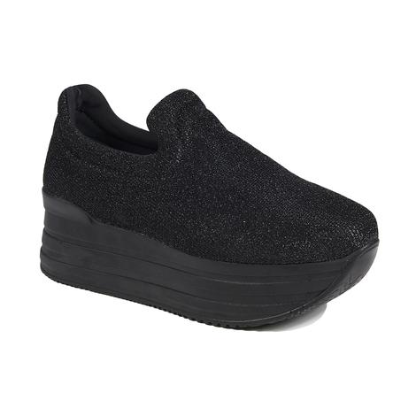 Erin Kadın Spor Ayakkabı 2010043655003