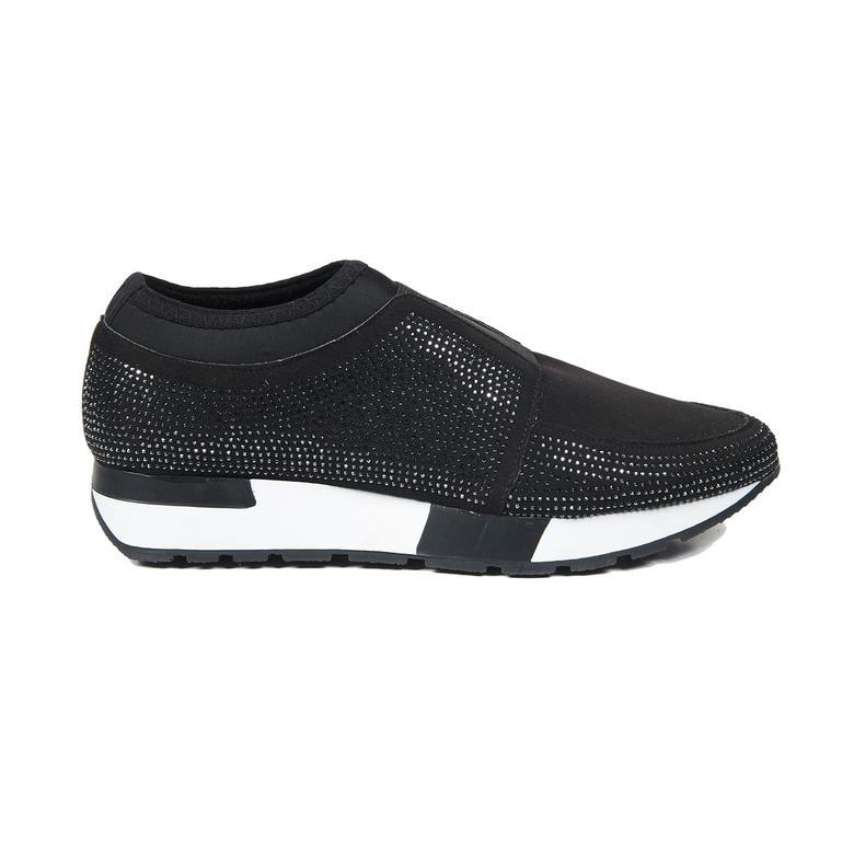 Duchess Kadın Spor Ayakkabı 2010043657002
