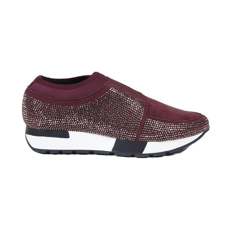 Duchess Kadın Spor Ayakkabı 2010043657006