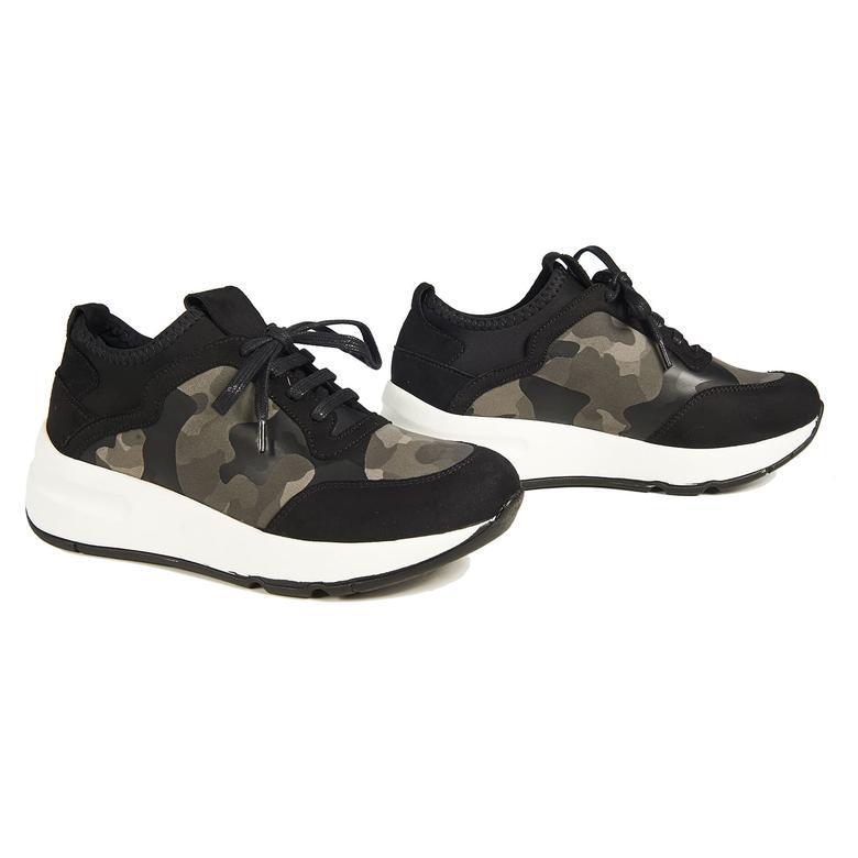 Ciara Kadın Spor Ayakkabı 2010043658003