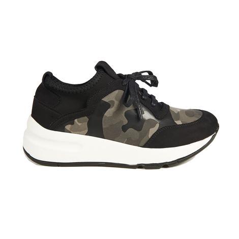 Ciara Kadın Sneaker 2010043658001