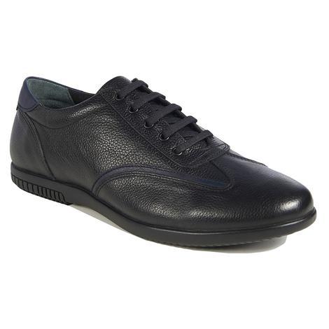 Clyde Erkek Deri Günlük Ayakkabı 2010043696001