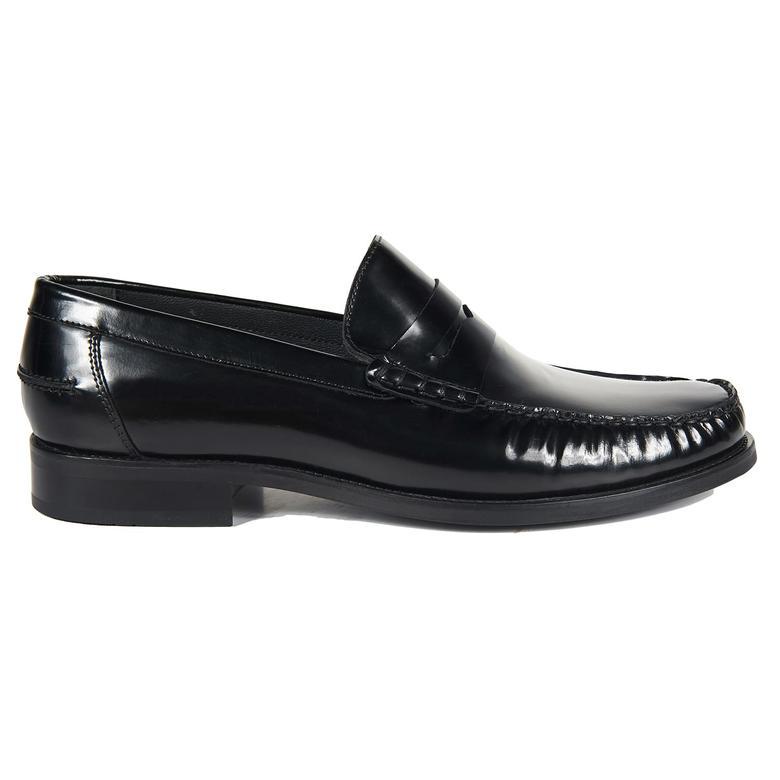 Hume Erkek Deri Klasik Ayakkabı 2010043702005