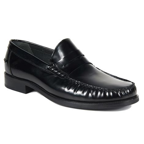 Hume Erkek Deri Klasik Ayakkabı 2010043702006