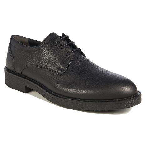 Howe Erkek Deri Günlük Ayakkabı 2010043706004
