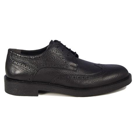 Harvey Erkek Deri Günlük Ayakkabı 2010043707005
