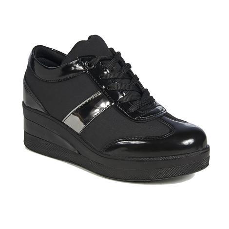 Cameron Kadın Spor Ayakkabı 2010043815003