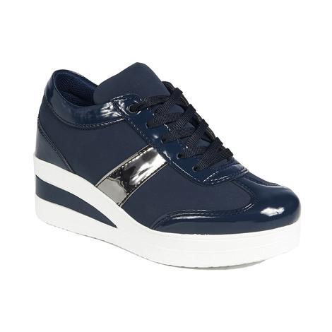 Cameron Kadın Spor Ayakkabı 2010043815009