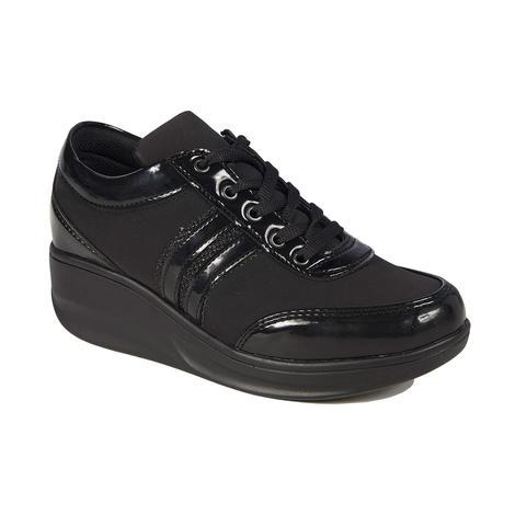 Louisa Kadın Spor Ayakkabı 2010043822002