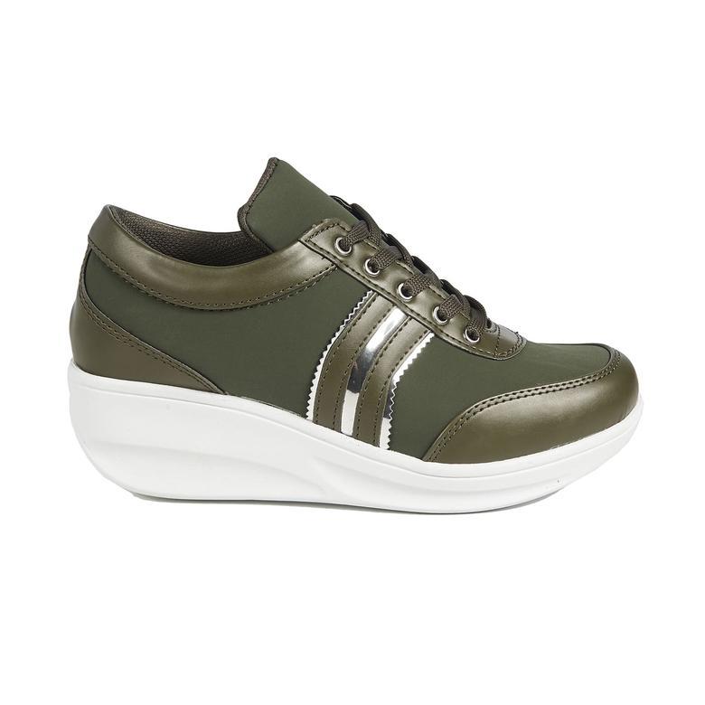 Louisa Kadın Spor Ayakkabı 2010043822007