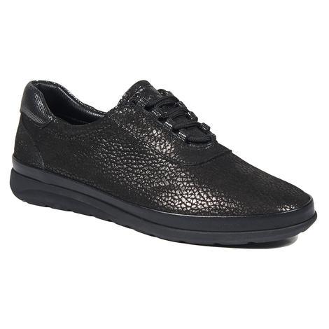 Muse Kadın Nubuk Günlük Ayakkabı 2010043812004
