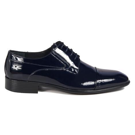 Nelson Erkek Klasik Deri Ayakkabı 2010043851006