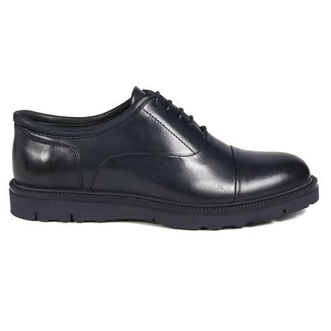 Osmond Erkek Klasik Deri Ayakkabı 2010043854005
