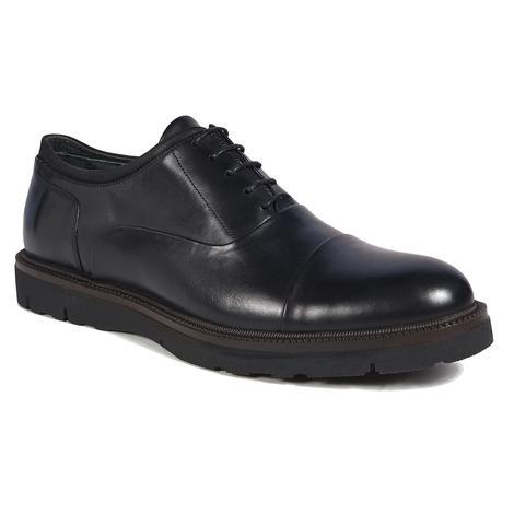 Osmond Erkek Klasik Deri Ayakkabı 2010043854012