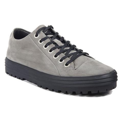 Dalroy Erkek Nubuk Günlük Ayakkabı 2010043860008