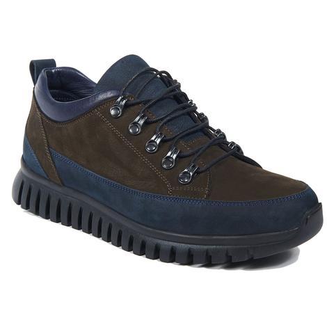 Katalenna Erkek Deri Günlük Ayakkabı 2010043871012