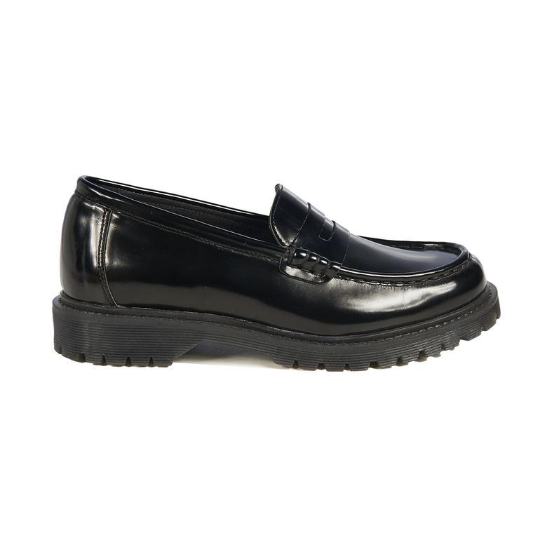 Bullet Kadın Günlük Ayakkabı 2010041976005