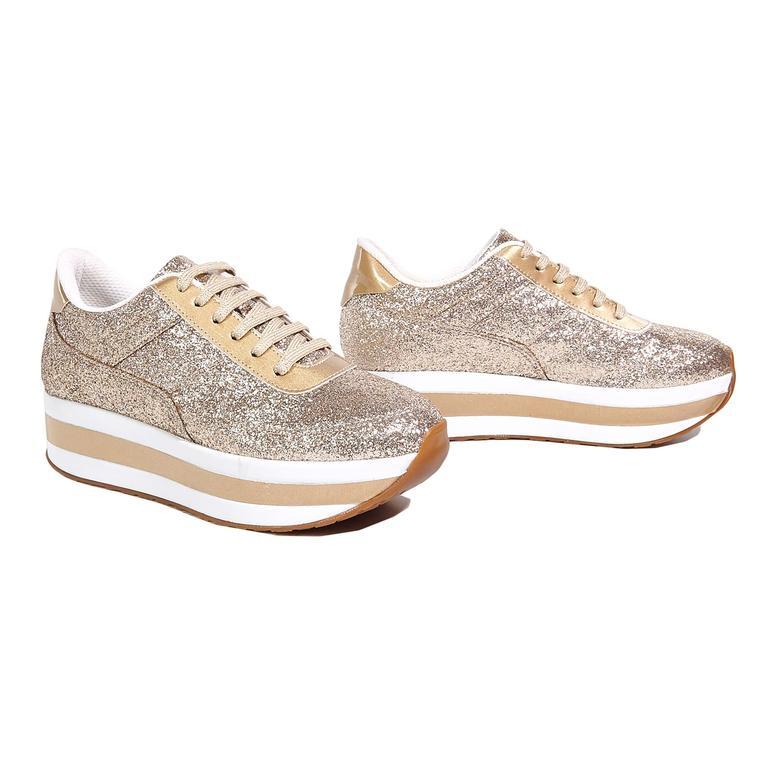 Hestia Kadın Spor Ayakkabı 2010042455007