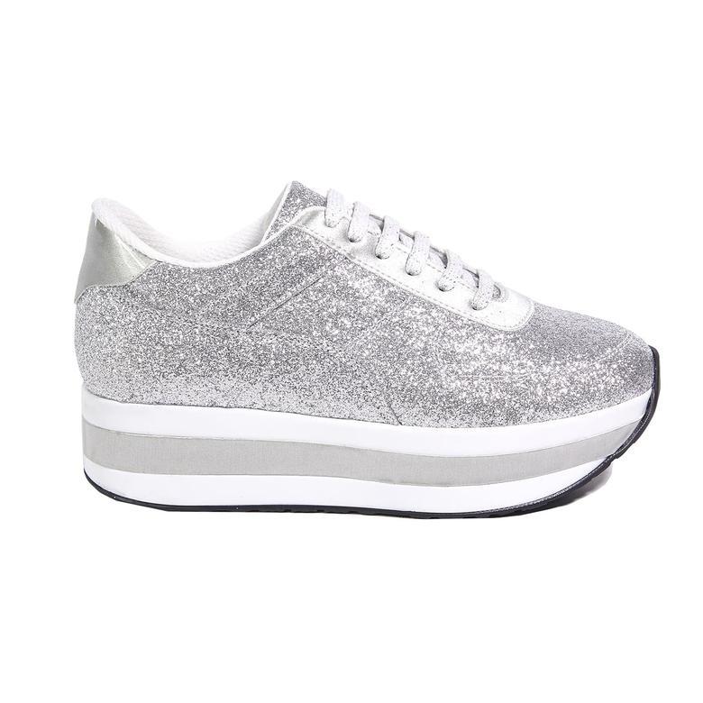 Hestia Kadın Spor Ayakkabı 2010042455015