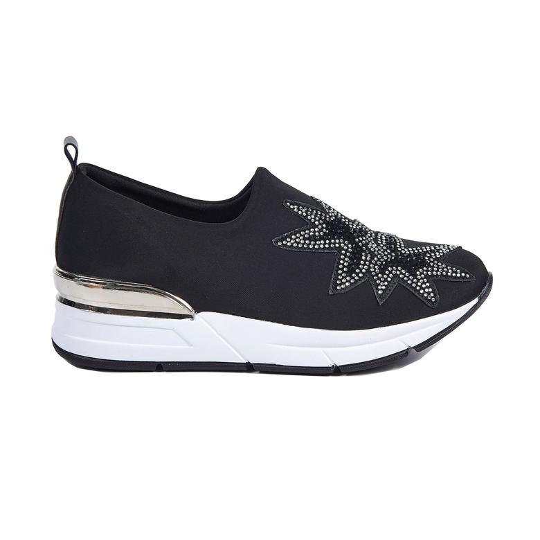 Ione Kadın Spor Ayakkabı 2010042451003