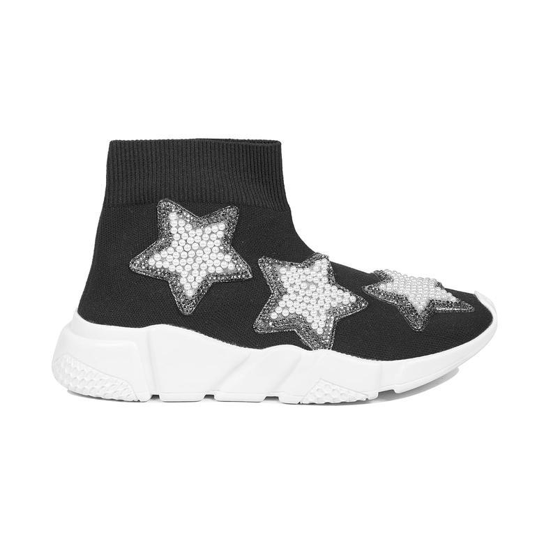 Collie Kadın Spor Ayakkabı 2010042758002