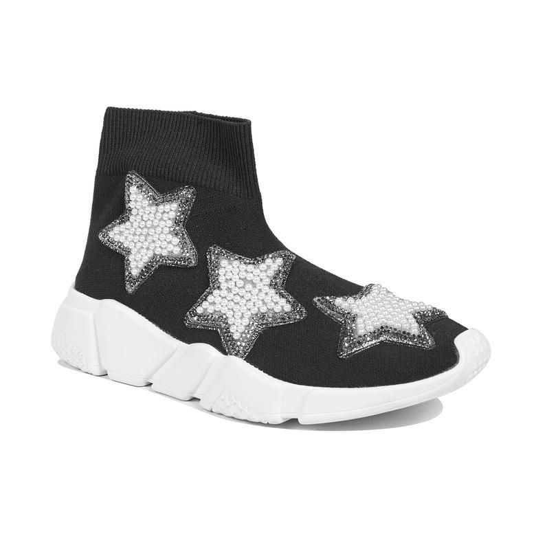 Collie Kadın Spor Ayakkabı 2010042758001