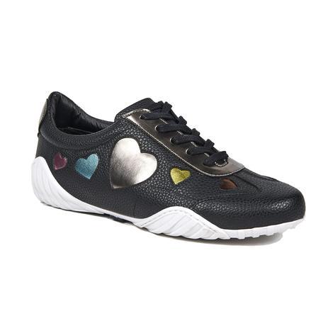 Bea Kadın Spor Ayakkabı 2010042766010