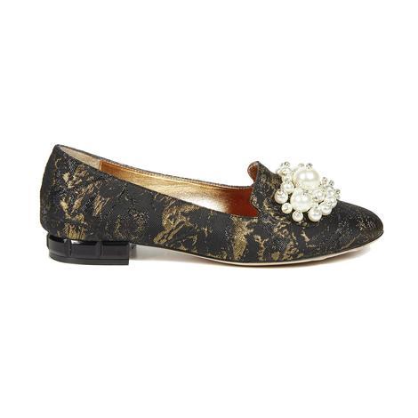 Pearl Kadın Günlük Ayakkabı 2010042773004
