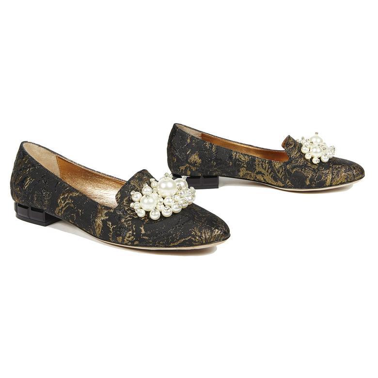 Pearl Kadın Günlük Ayakkabı 2010042773002