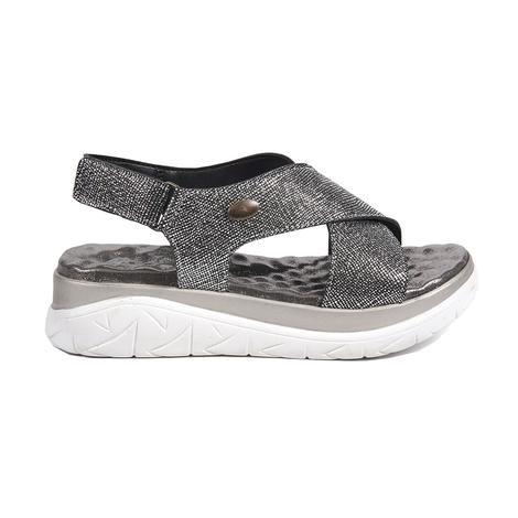 Ciara Kadın Sandalet 2010042751015