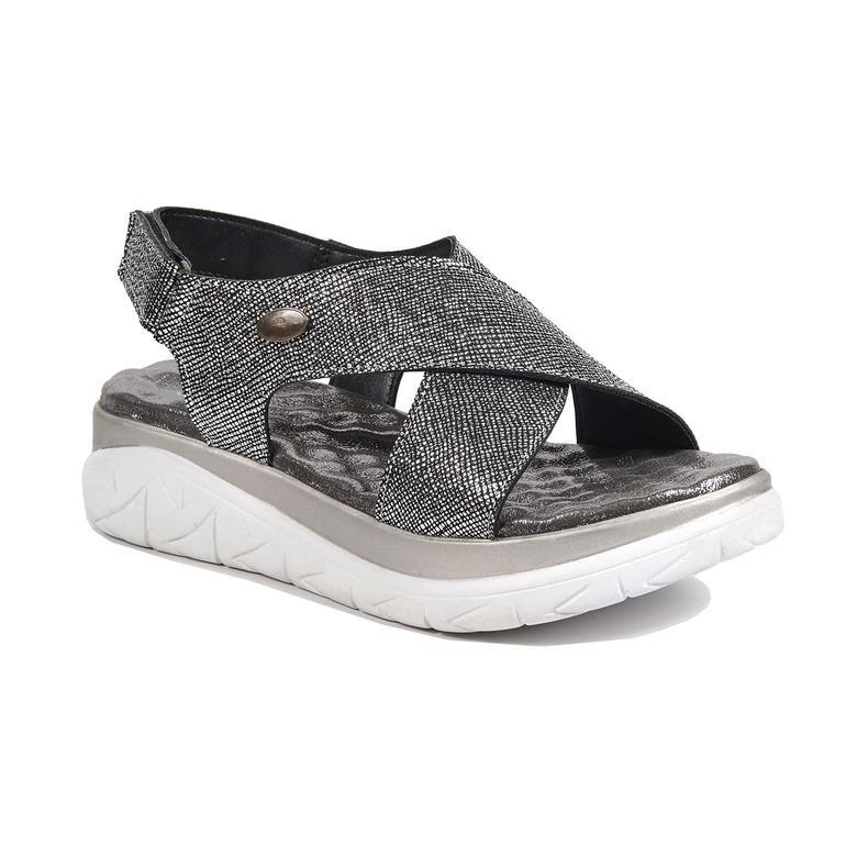 Ciara Kadın Sandalet 2010042751011
