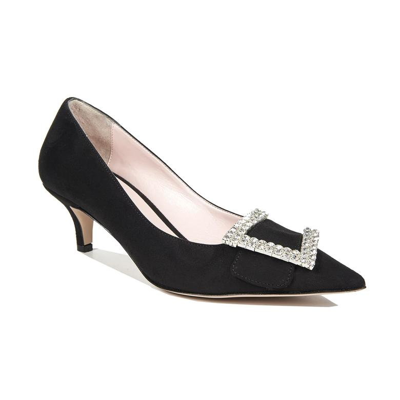 Alberta Kadın Topuklu Ayakkabı 2010042756001