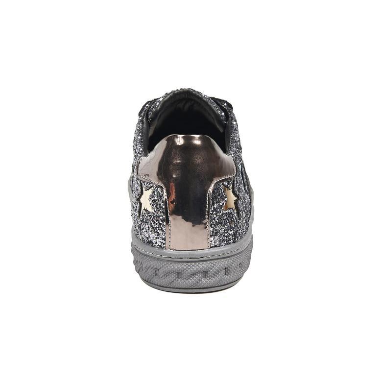 Frances Kadın Spor Ayakkabı 2010042761003