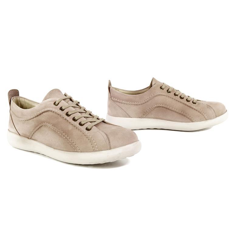 Colton Erkek Deri Günlük Ayakkabı 2010042824014