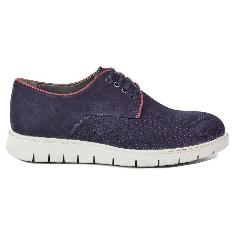 Cory Erkek Deri Günlük Ayakkabı 2010042826003