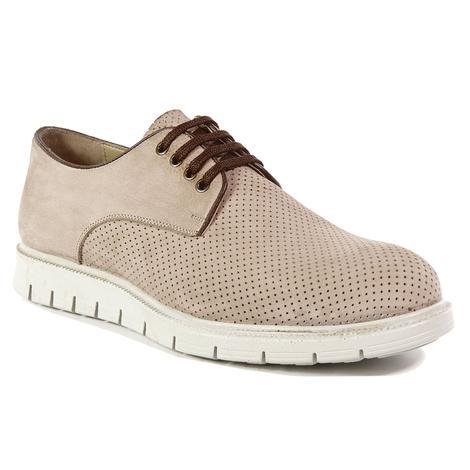 Cory Erkek Deri Günlük Ayakkabı 2010042826006